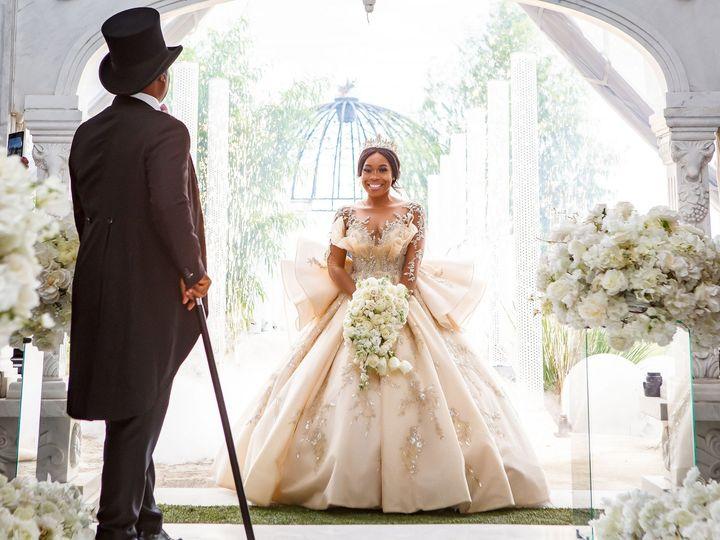 Tmx Me 72 51 645124 158084738627844 Tomball, TX wedding venue