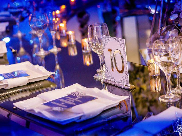 Tmx Mercyhighliughts 73 51 645124 158084740066990 Tomball, TX wedding venue