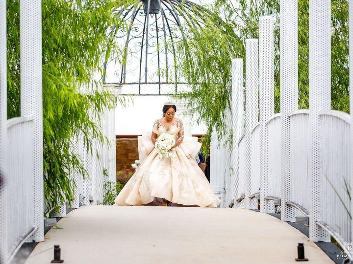 Tmx Mercyhighliughts 96 51 645124 158084740358956 Tomball, TX wedding venue