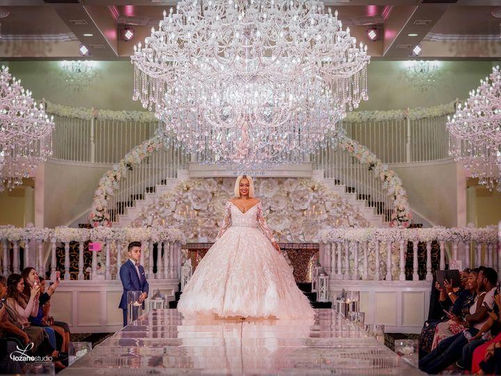 Tmx Sam Souci 505 51 645124 1559164004 Tomball, TX wedding venue