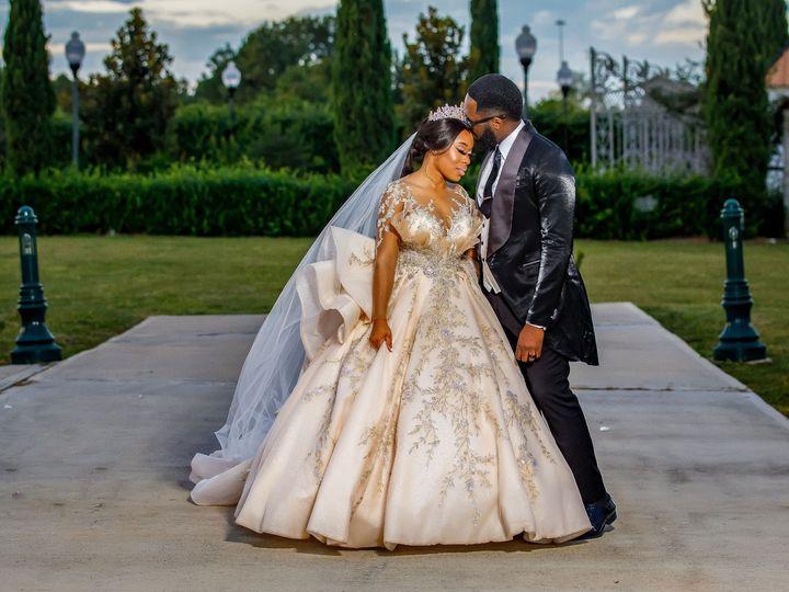 Tmx Si 51 645124 158084740669112 Tomball, TX wedding venue