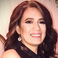 Lidice Ortiz