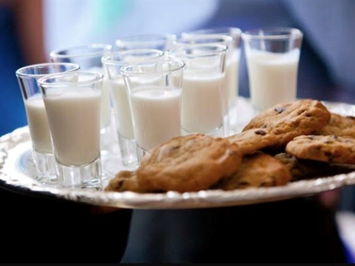 Tmx 1480615451760 Cookies Annapolis, MD wedding catering