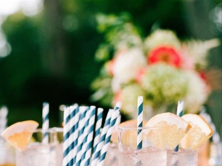 Tmx 1480615531685 F1351419521854 Annapolis, MD wedding catering