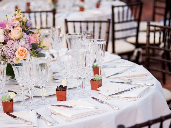 Tmx 1481654895335 Ad Annapolis, MD wedding catering