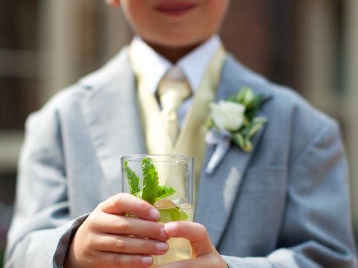 Tmx 1481655034652 B8ae1d46 6048 2cb0 22bd 2ff851bb1800 Rs640.h Annapolis, MD wedding catering
