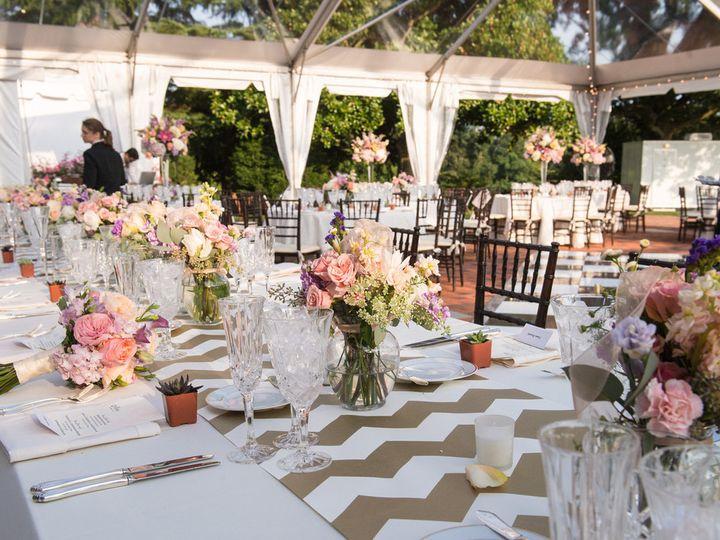 Tmx 1481655121809 Da Annapolis, MD wedding catering