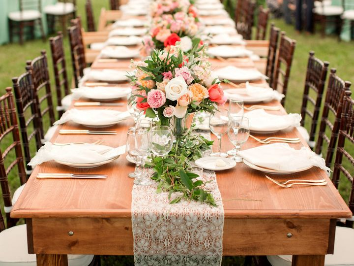 Tmx 1484852322251 7 Annapolis, MD wedding catering