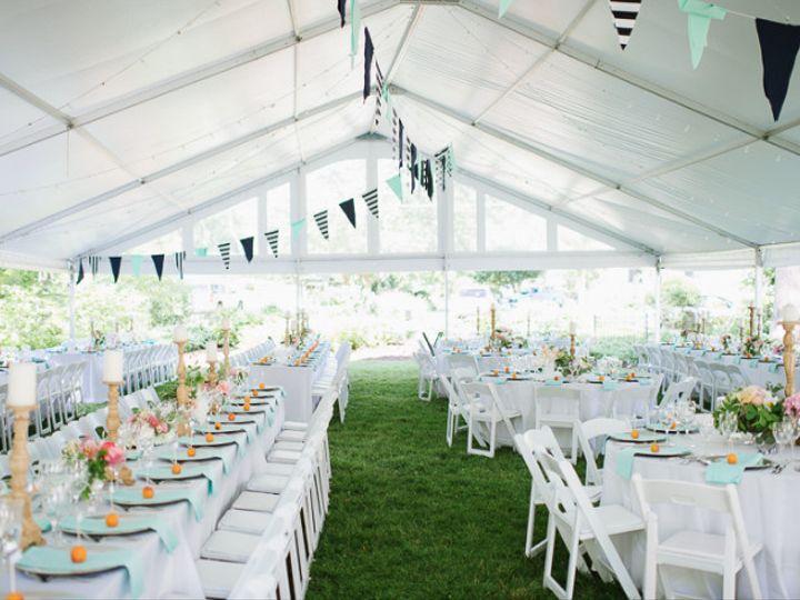 Tmx 1484852328965 8 Annapolis, MD wedding catering