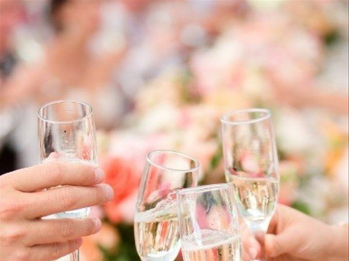 Tmx 1484852339618 22 Annapolis, MD wedding catering