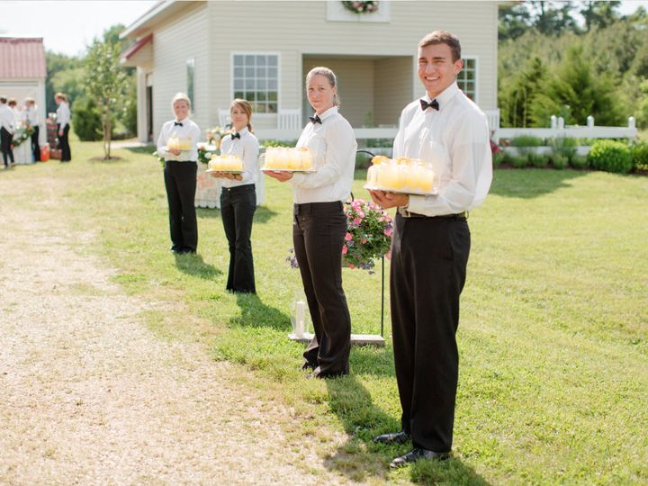 Tmx 1484852347215 11 Annapolis, MD wedding catering