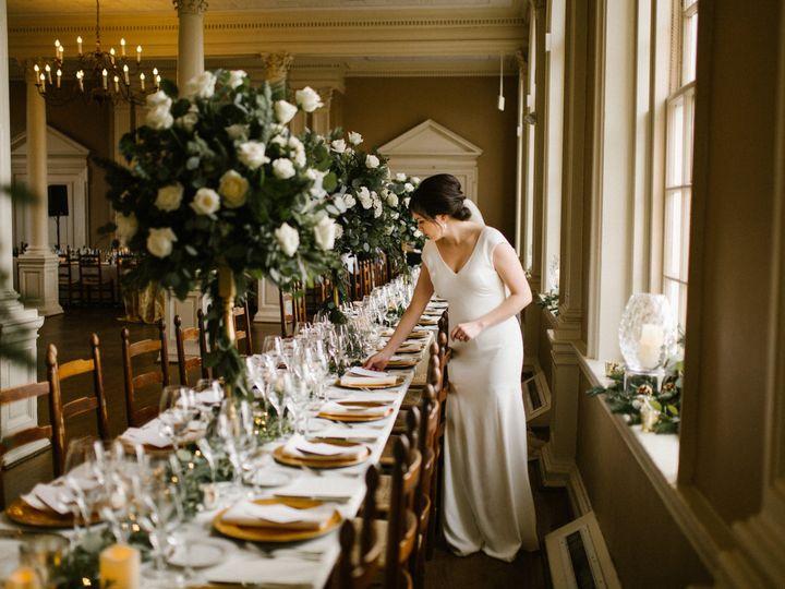 Tmx 1484852361545 2016melissaadamweddingreception 90 Annapolis, MD wedding catering