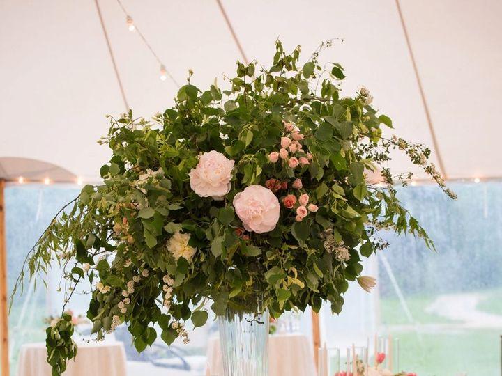 Tmx 1489682272594 2017 02 280033 Annapolis, MD wedding catering