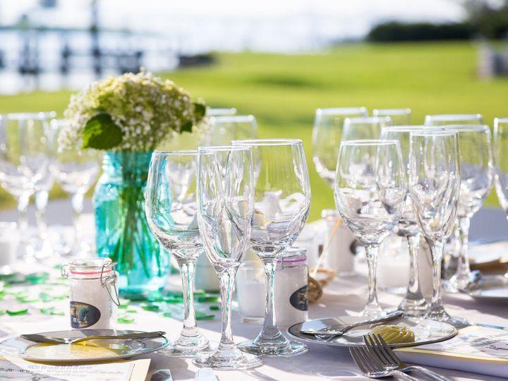 Tmx 1489682352981 7887 Annapolis, MD wedding catering