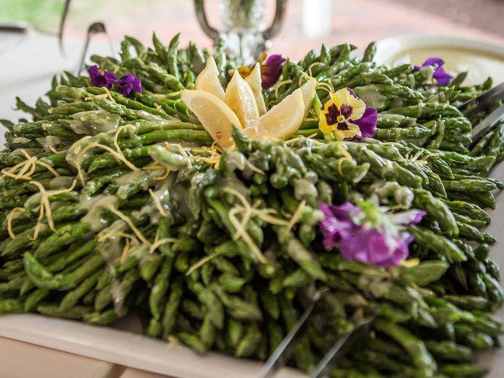 Tmx 1489682512086 Asparagus2 Annapolis, MD wedding catering