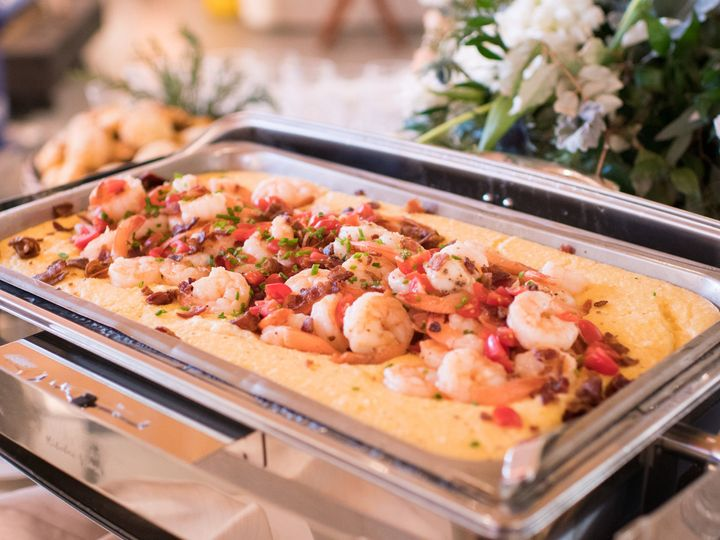 Tmx 1508438809772 Details 8302 Annapolis, MD wedding catering