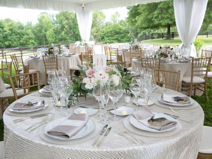 Tmx 1513277092812 15 Annapolis, MD wedding catering