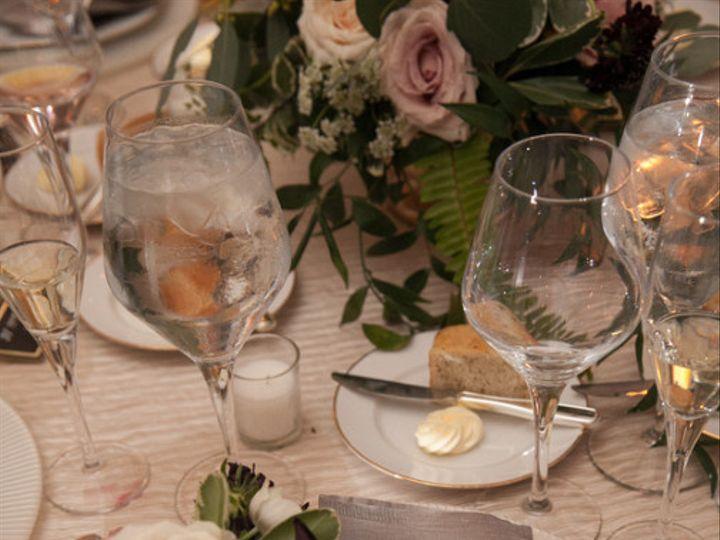 Tmx 1513277179301 46 Annapolis, MD wedding catering