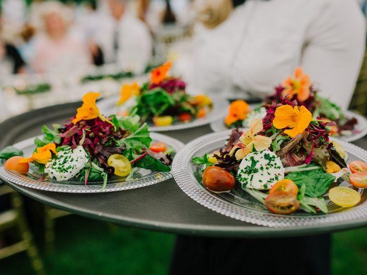 Tmx Salad88 51 55124 1572545663 Annapolis, MD wedding catering
