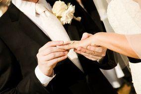 iDo Wedding Workshops