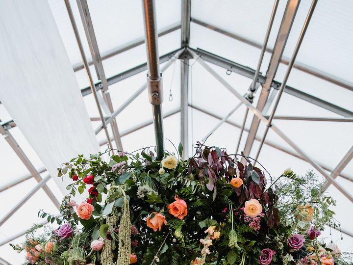 Tmx 1523820163 5e6cd60e5e9ef63c 1523820161 D77dedc954f79e3a 1523820144267 21 I PJGqNMv X4 Morrisville, PA wedding florist