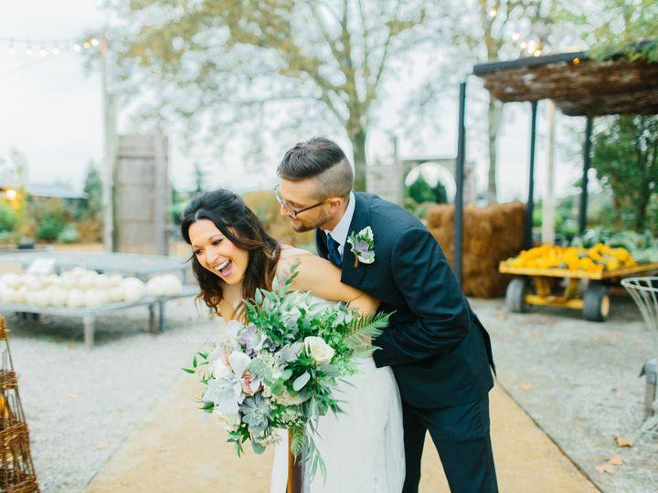 Tmx 1523820165 D741a44d7c27dc87 1523820161 41feb1c55238fbee 1523820144267 22 M K 455 Morrisville, PA wedding florist