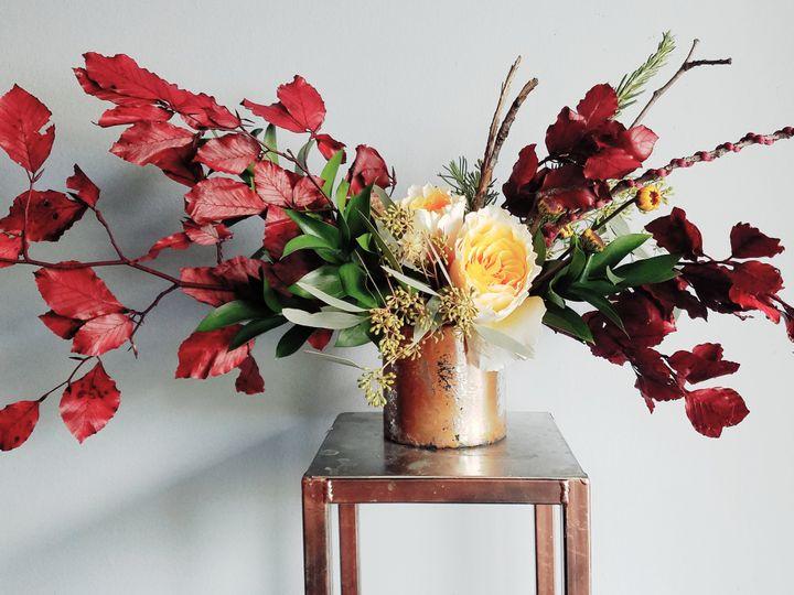 Tmx 20181024 171910 51 496124 Morrisville, PA wedding florist