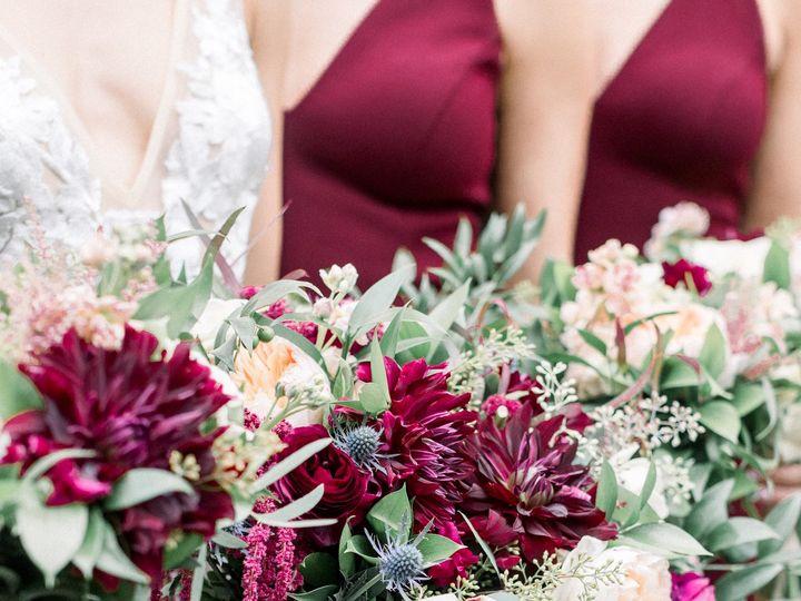 Tmx Alexmoses Dmp 50 51 496124 Morrisville, PA wedding florist
