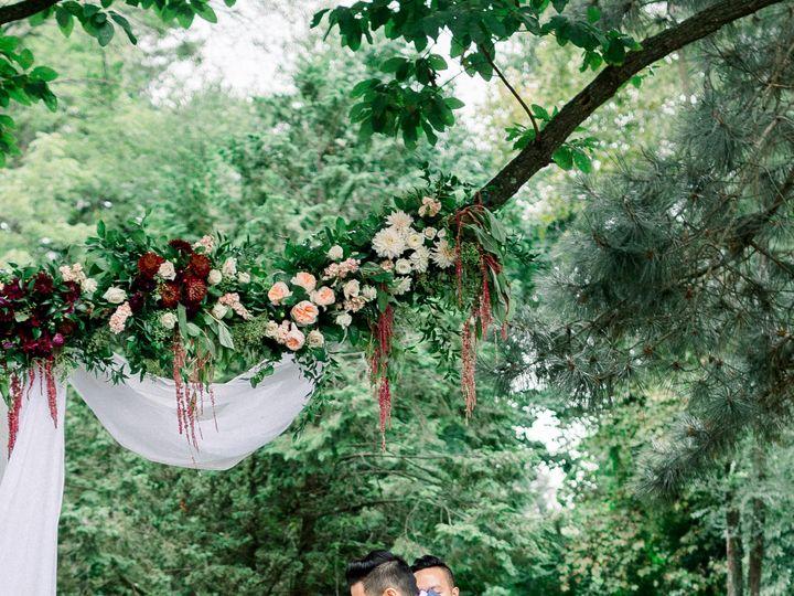 Tmx Alexmoses Dmp 78 51 496124 Morrisville, PA wedding florist