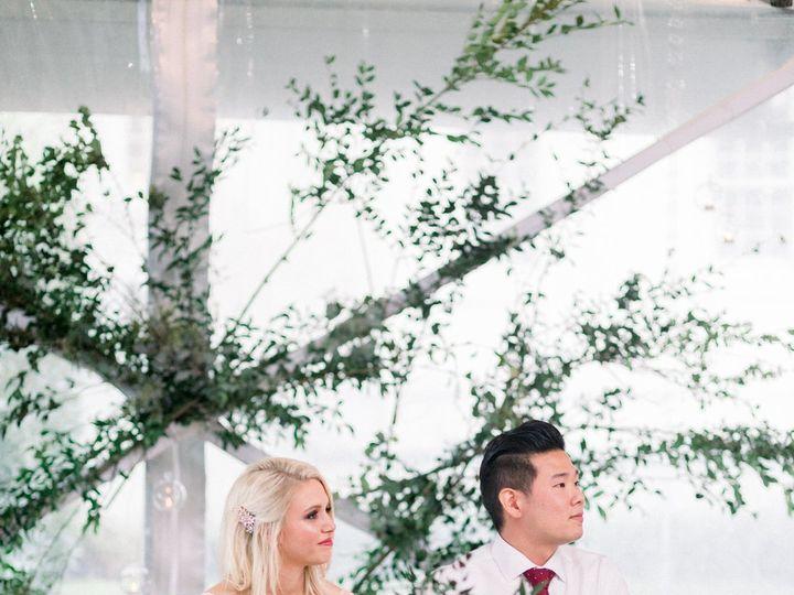 Tmx Alexmoses Dmp 81 51 496124 Morrisville, PA wedding florist