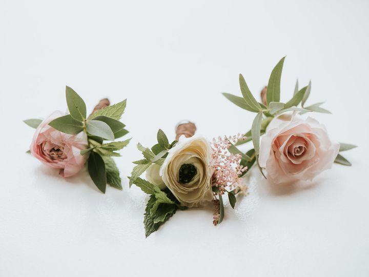 Tmx Amanda Mike Details11 51 496124 Morrisville, PA wedding florist