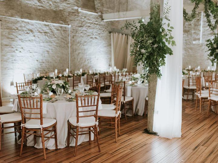 Tmx Amanda Mike Details81 51 496124 Morrisville, PA wedding florist