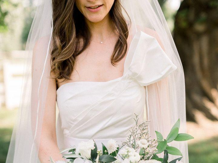 Tmx Eileenjohnsneakpeeks 46 51 496124 Morrisville, PA wedding florist
