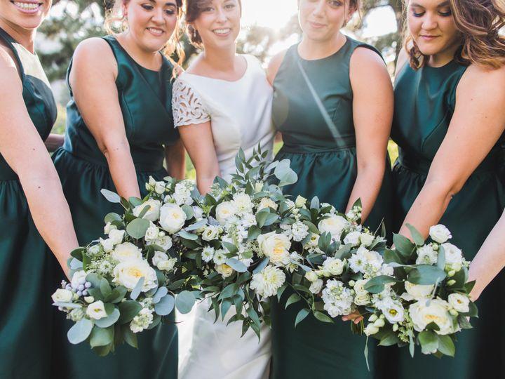 Tmx Image3 51 496124 Morrisville, PA wedding florist