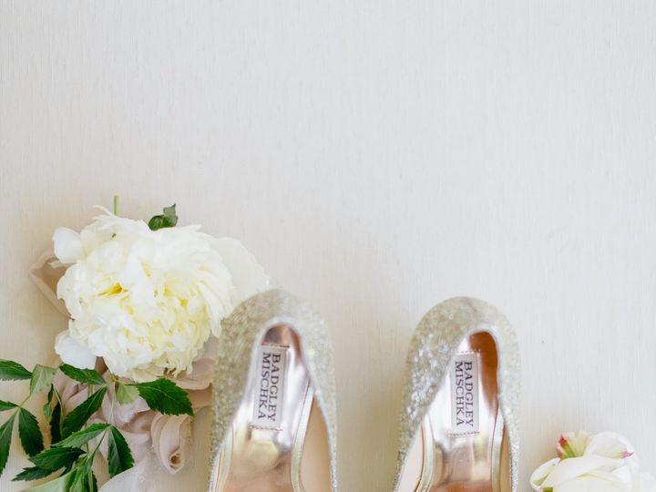 Tmx Sneakpeak 003 51 496124 Morrisville, PA wedding florist