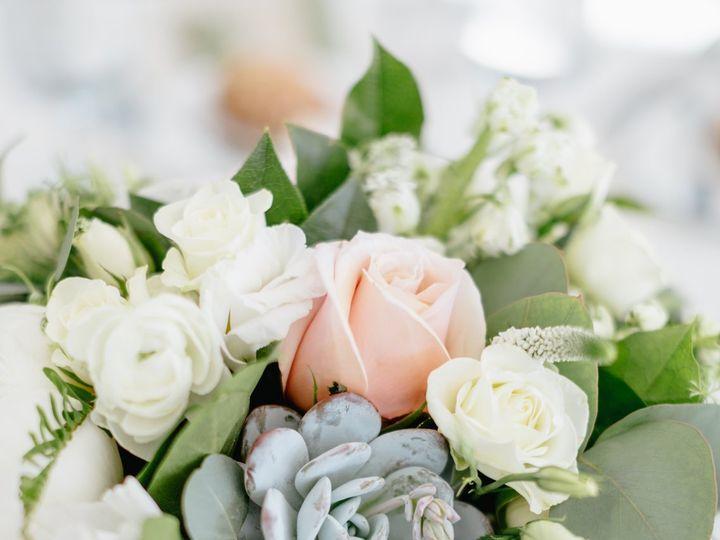 Tmx Sneakpeak 204 51 496124 Morrisville, PA wedding florist