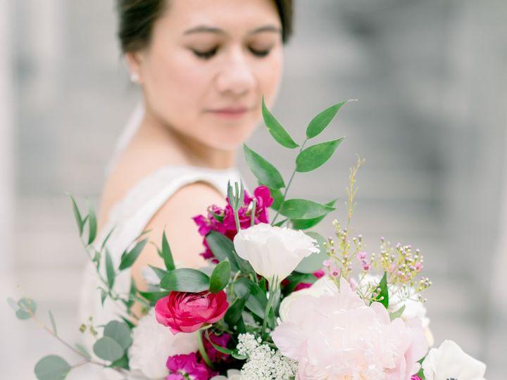 Tmx Sneakpeek 054 51 496124 Morrisville, PA wedding florist