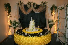 PURE Elegance Decorations