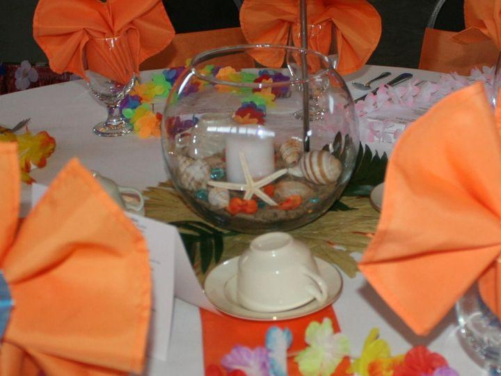 Tmx 11052409 10153171469923936 1404648592486510536 O 51 696124 Cedar Rapids, IA wedding rental