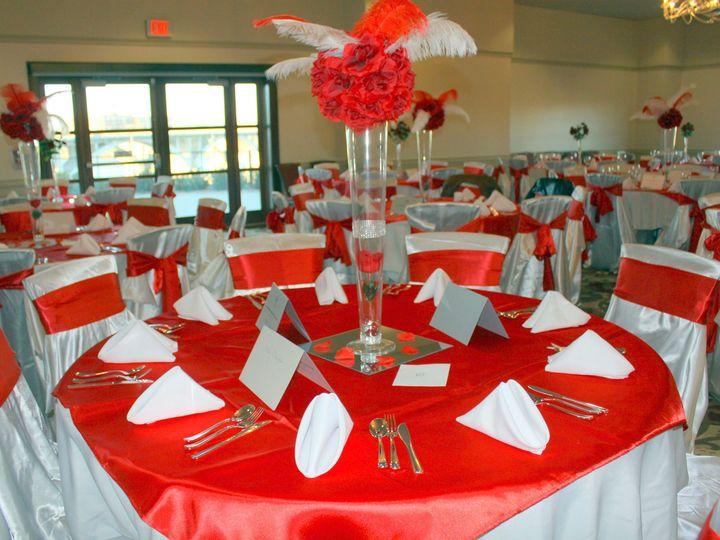 Tmx 12748112 10153893546388936 90824682106430340 O 51 696124 Cedar Rapids, IA wedding rental