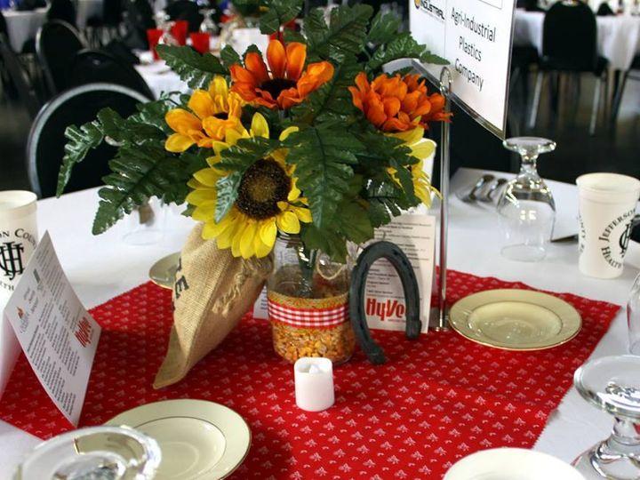 Tmx 13346786 853196311451016 5821922859981079246 N 51 696124 Cedar Rapids, IA wedding rental