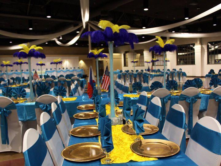 Tmx 13641146 10154240521413936 9194383929856664220 O 51 696124 Cedar Rapids, IA wedding rental