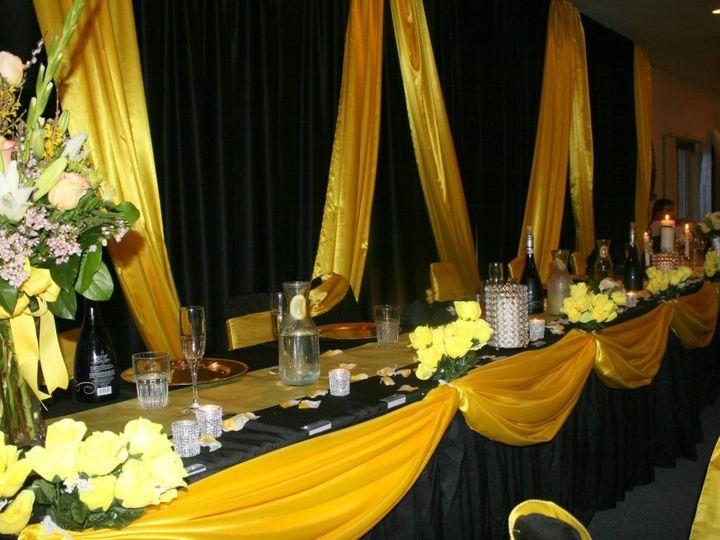 Tmx 1403224921628 40872410151544655243936497757778n Cedar Rapids, IA wedding rental