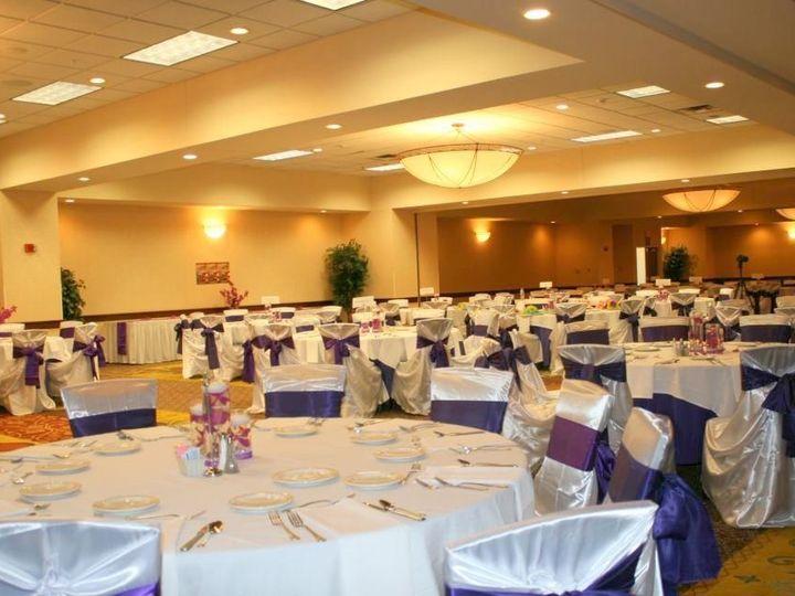 Tmx 1403224939578 598795101511563824889362062776948n Cedar Rapids, IA wedding rental