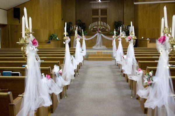 Tmx 1403225225137 3e13gd3k65le5kf5f7d1t548d80fff55017b9 Cedar Rapids, IA wedding rental