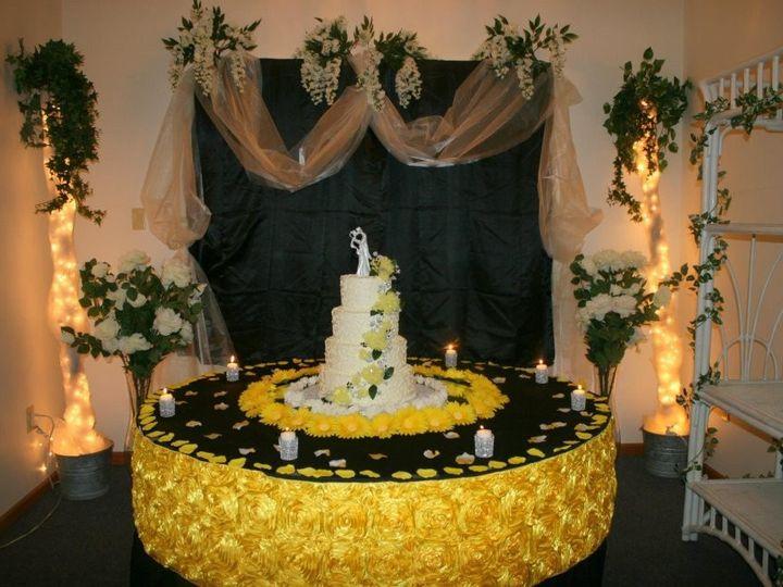 Tmx 1403225257245 9462563698650297841491798358125n 1 Cedar Rapids, IA wedding rental
