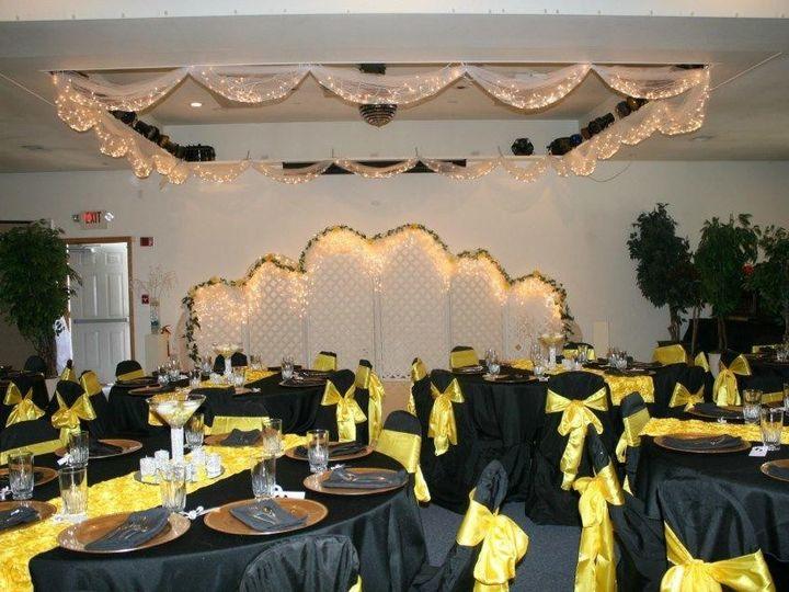 Tmx 1403225292020 Ccaba1c4 003c 11e3 B263 22000aa5129e Large Cedar Rapids, IA wedding rental