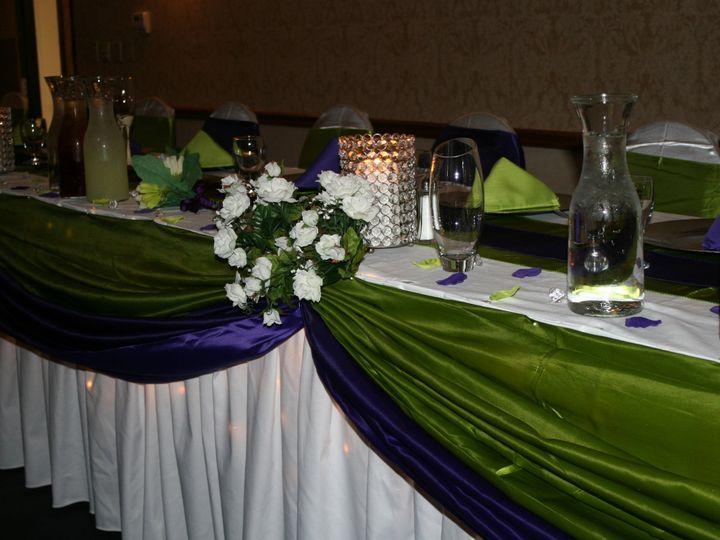 Tmx 1403226064388 Img5329 Cedar Rapids, IA wedding rental