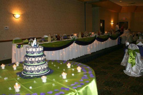 Tmx 1403226148961 3g43ka3h95hc5j15m1d1tf1673eb4fd991c0c Cedar Rapids, IA wedding rental