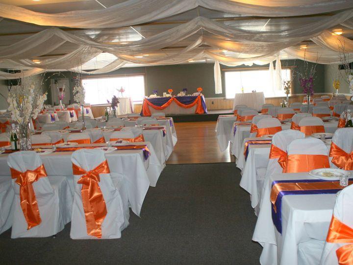 Tmx 1403226291496 Img2602 Cedar Rapids, IA wedding rental